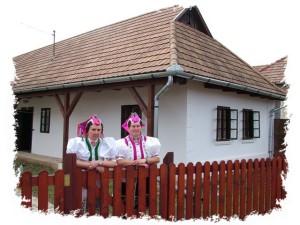 falumuzeum
