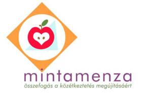 Mintamenza_masik_logo_lapozos