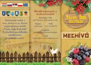 meghv_1._oldal_Copy