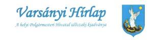 Hírlap logo