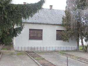 Szécsényi út 5.