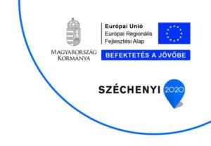 Energetikai fejlesztés Varsány községben